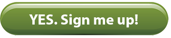 My Land Plan sign up button